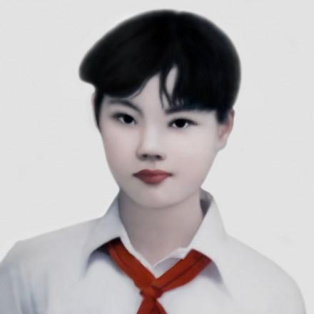 Yuan Yanwu (3)