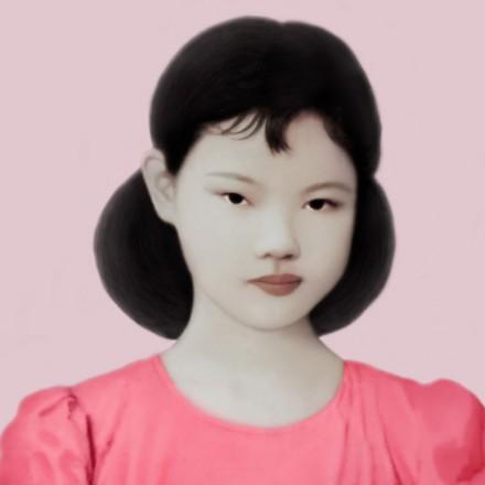 Yuan Yanwu (2)