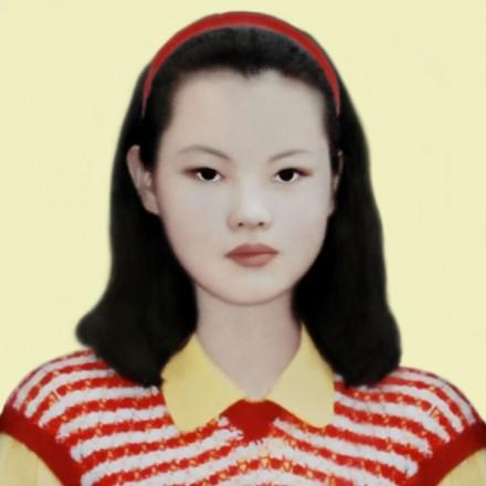Yuan Yanwu (1)