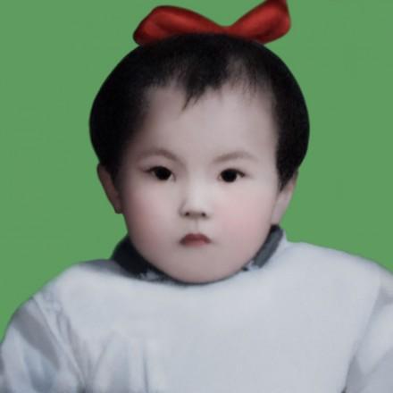Yuan Yanwu (7)