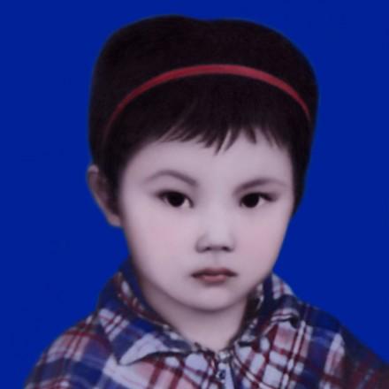 Yuan Yanwu (6)
