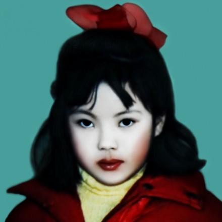 Yuan Yanwu (5)