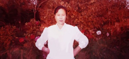 Yuan Yanwu (8)