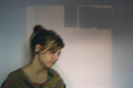 Joanna Ornowska (9)