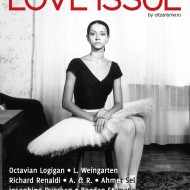 Oitarizme and Love Issue, interview with Constantin Nimigean