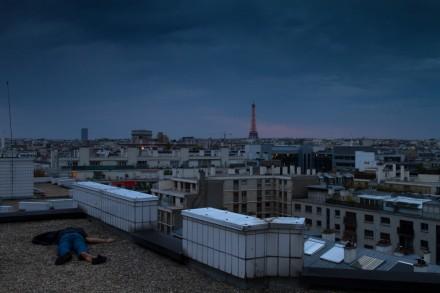 Photo by Thierry Bigaignon (10)