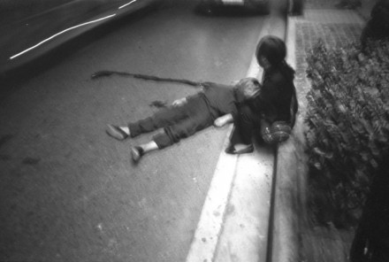 孙彦初 (5)