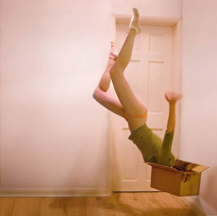 Miss Aniela Levitation (10)