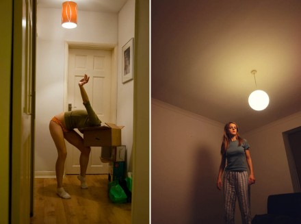 Miss Aniela Levitation (8)