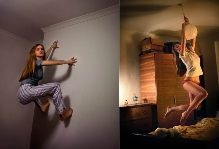 Miss Aniela Levitation (7)