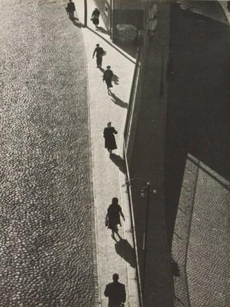 Photo by Gérard Castello-Lopes (14)