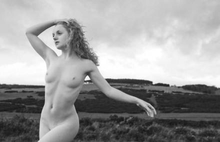 Photo by Eamonn Farrell (4)