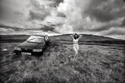 Photo by Eamonn Farrell (3)
