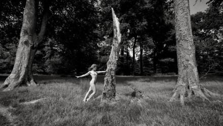 Photo by Eamonn Farrell (2)
