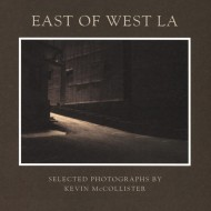 Recensione di East of West LA, di Kevin McCollister