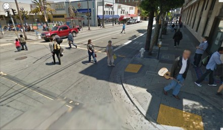 Google Streetview screenshot by Jenny Odell (7)