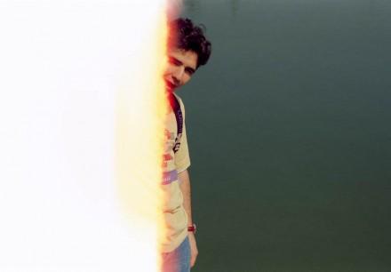 Photo by Steven Nestor (10)