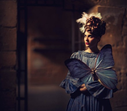 Photo by Natalie Dybisz aka Miss Aniela (6)