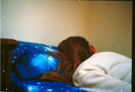 Fotografia di Sara Bugoloni (11)