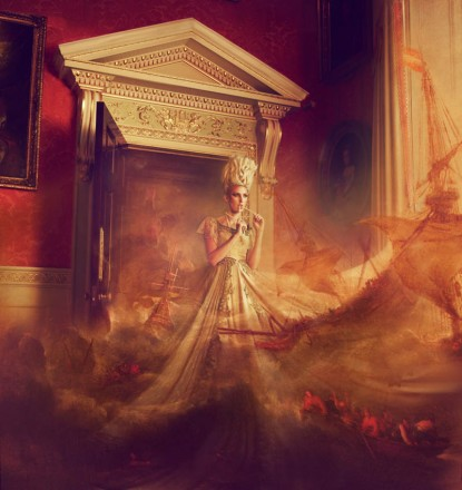 Photo by Natalie Dybisz aka Miss Aniela (3)