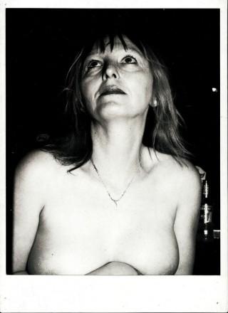 Photo by Gwen Brinton (1)