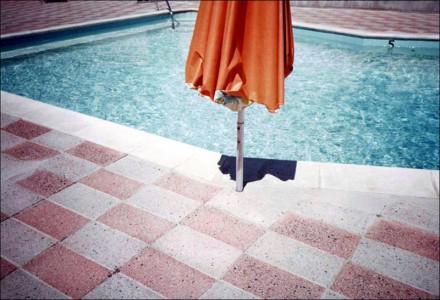 Photo by Loretta Ayeroff (7)