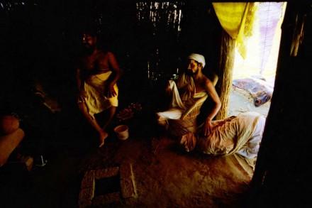Madhur Dhingra (11)