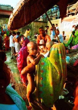 Madhur Dhingra (8)