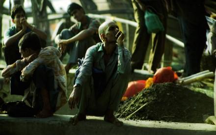 Madhur Dhingra (6)